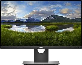 DELL Professional P2418D - Monitor de 23.8