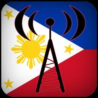 Best philippines radio station app Reviews