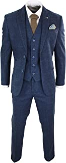 men's discount suits
