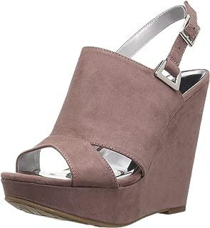Women's Becca Wedge Sandal