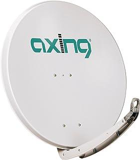Suchergebnis Auf Für Satellitenschüsseln 200 500 Eur Satellitenschüsseln Fernseher Heimkino Elektronik Foto