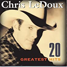 Best chris ledoux look at you girl Reviews