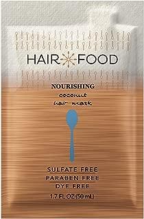 Best food hair mask Reviews