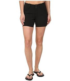 Ferrosi Summit Shorts - 5