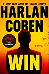 Win (Windsor Horne Lockwood III Book 1) Kindle Edition