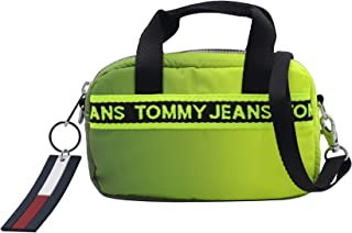 Borsa Tommy Jeans
