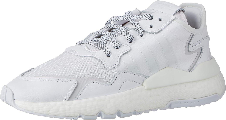 adidas Nite Jogger, Sneaker Hombre
