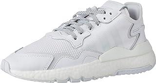 adidas NITE JOGGER heren Running Shoe