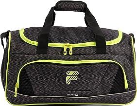 حقيبة رياضية فيلا فيكتوري 2.0 لصالة الألعاب الرياضية