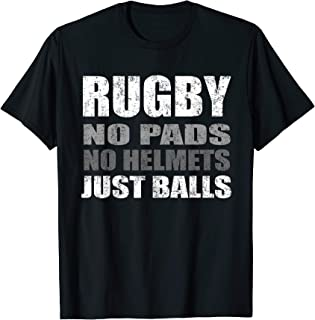 rugby gifts for boys