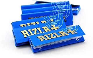 Best rizla rice paper Reviews
