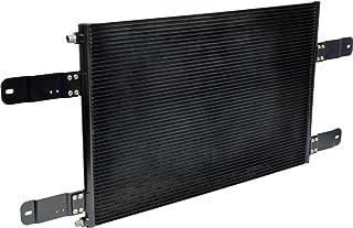 Universal Air Conditioner CN 41215PFC A/C Condenser