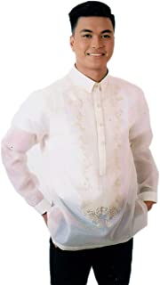 Best barong for men Reviews