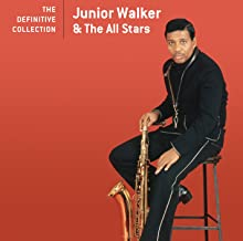 Best jr walker and the allstars shake and fingerpop Reviews