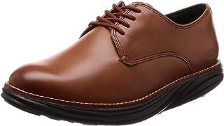 95e92017282 Amazon.es: MBT - 42 / Zapatos para mujer / Zapatos: Zapatos y ...