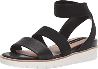 Women's Gambel Sandal