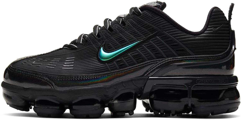 Nike Women's W Air Vapormax 360 Running Shoe