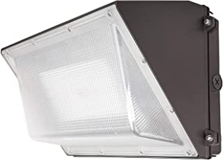 400 watt led equivalent