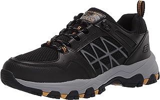 حذاء المشي اوكسفورد تريل يو اس ايه للرجال من سكيتشرز