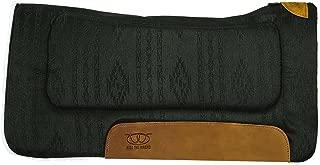 Weaver Leather All Purpose 30