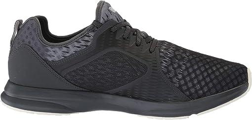 Ombre Black/Grey