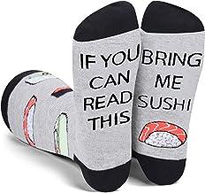 Zmart Tierpfoten-Socken, coole lustige 3D-Druck-Socken für