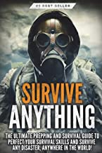 Best pocket disaster survival guide Reviews