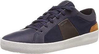 227e7606 Amazon.es: Geox - Zapatos para hombre / Zapatos: Zapatos y complementos