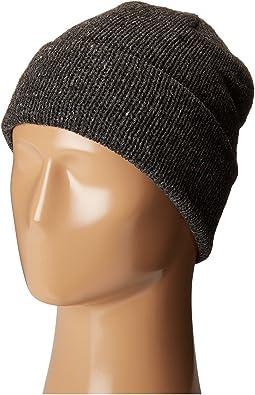Coal - Uniform SE