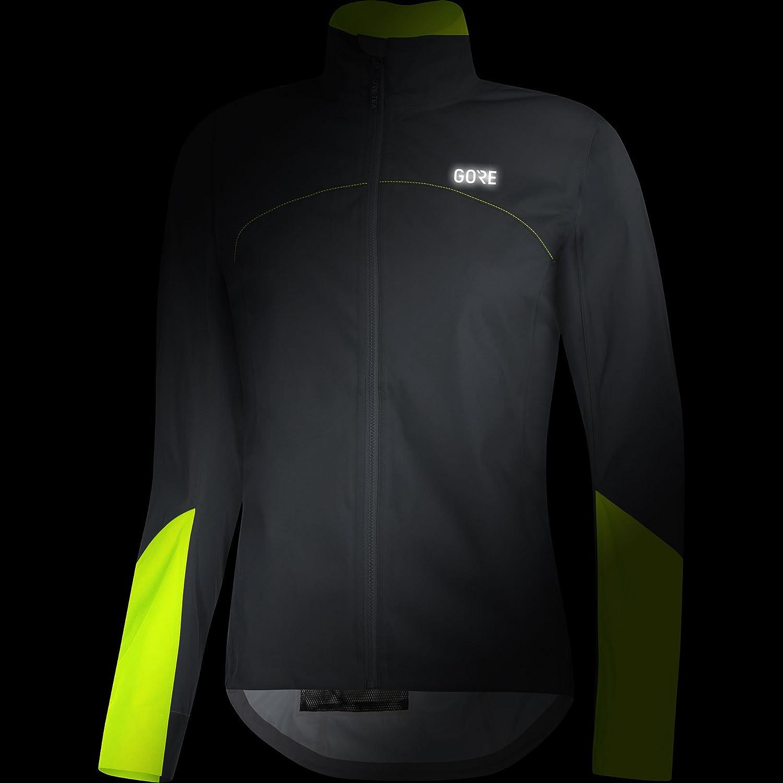 GORE WEAR Womens C5 Gore-tex Active Jacket