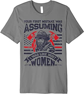 Best female firefighter gifts Reviews