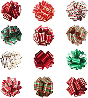 Best black bows for gift wrapping Reviews