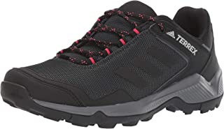 Women's Terrex Eastrail Hiking Boot