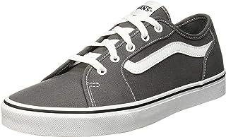 amazon prime scarpe vans nere per ragazza