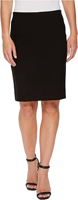 Karen Kane - Pencil Skirt