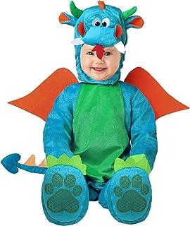 Best baby dinosaur costume Reviews