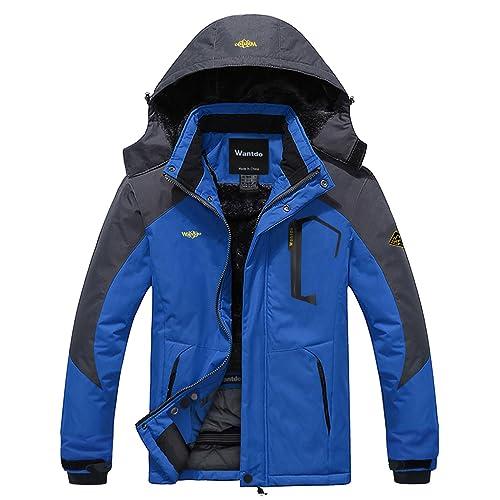 windproof waterproof hoodie