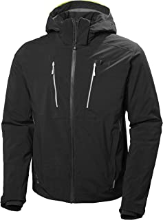 Best helly hansen 3xl jacket Reviews
