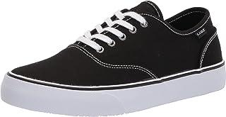 حذاء Lugz للرجال