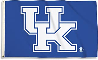 flag for kentucky