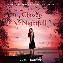 Best read chosen at nightfall Reviews