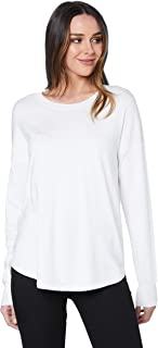 Betty Basics Women's Sophie Knit Jumper