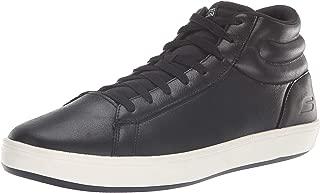Skechers Men's Go Vulc 2-Primo Sneaker