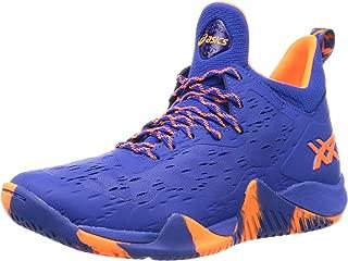[亚瑟士] 篮球鞋 BLAZE NOVA