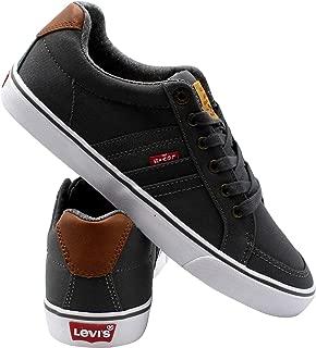 Mens Turner CT Sneaker