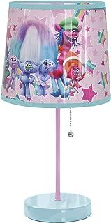 Best trolls table lamp Reviews