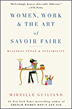 Best women work & the art of savoir faire Reviews