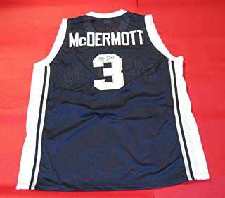 Best doug mcdermott jersey pacers Reviews