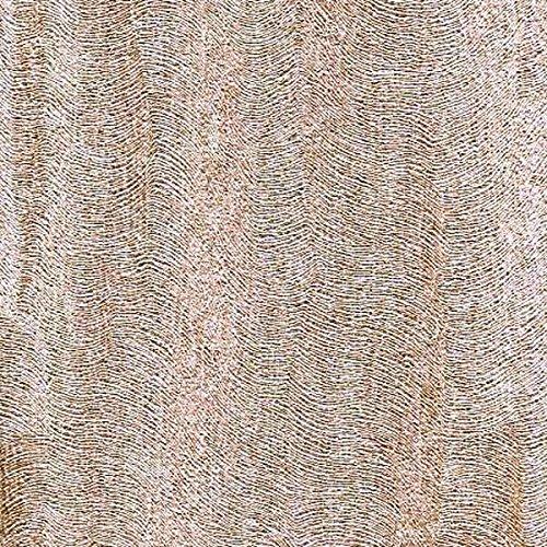 Wandfliese cm x