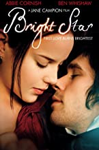 Best a bright star film Reviews